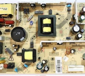 17PW26-4, 20453122 – VESTEL POWER BOARD