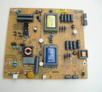 17IPS19-5P , VESTEL Main board- Anakart