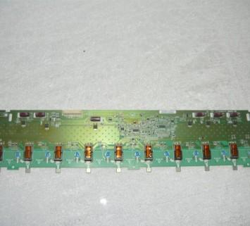 4H+V2988.141/A V298-C01 – İNVERTER