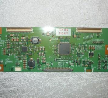 6870C-0204B – T CON BOARD