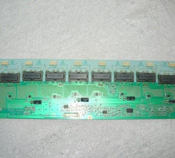 I315B1-16A, 27-D010279 – İNVERTER BOARD