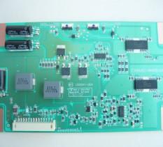 L500H1-2EA – LED DRİVER