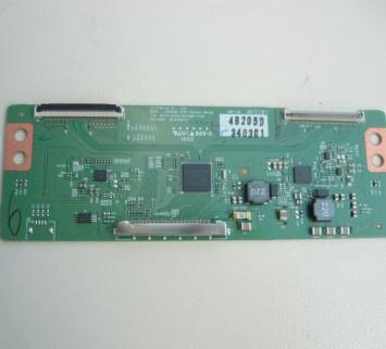 6870C-0452A – T-con board