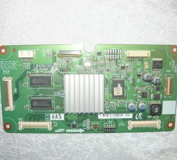 LJ41-04780A, LJ92-01454A, T-CON BOARD