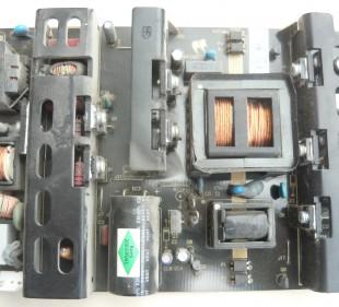 MLT668TX – PREMİER – Power board