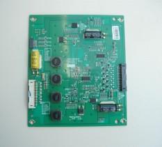 6917L-0061A, PCLF-D002A – LED DRİVER