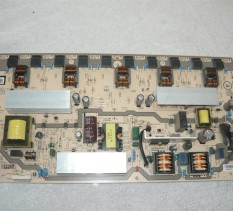 RUNTKA396WJN1, SHARP POWER BOARD