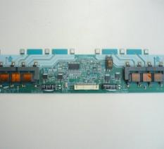 SSI260_4UA01 – INVERTER BOARD