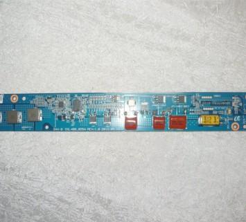 SSL400-0D5A – İNVERTER