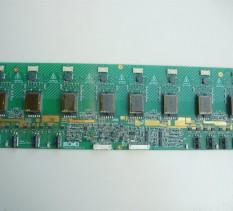 T87I015.01 – İNVERTER BOARD
