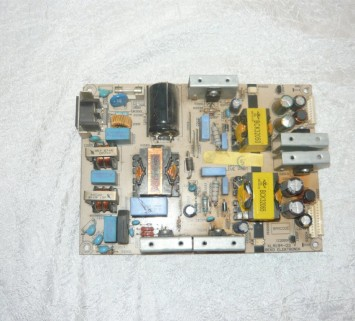 XLA194-03 – BEKO POWER BOARD
