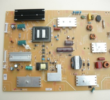 FSP145-4F07 – ARÇELİK – BEKO – POWER BOARD