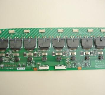 Inverter – HPC-1518 – HIU-607