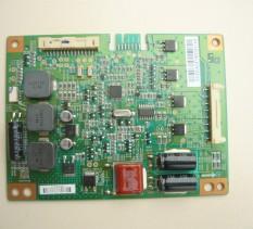 İNV32L04A – LED DRİVER