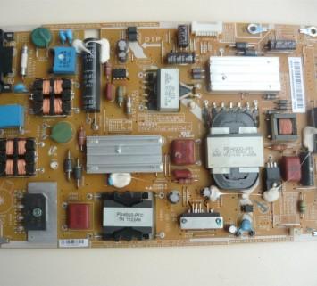 BN44-00473A, PSLF121A03S, SAMSUNG – Power board