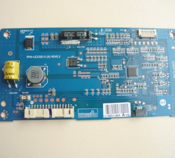 6917L-0080A – LED DRİVER