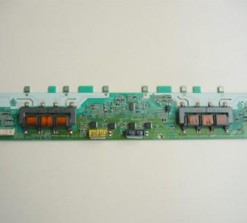 SSI320_4UA01 – İnventer board