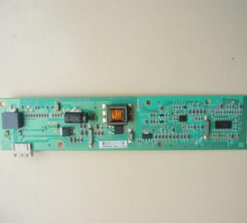SSL320_0D3A – LED DRİVER