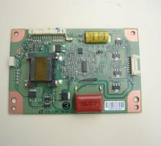 SSL320_3E2A – LED DRİVER