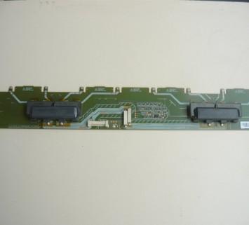 SST400_08A01, INVERTER BOARD