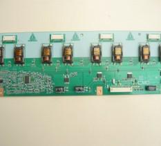 T87I027.14 – İNVERTER BOARD