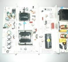AY160P – 3BS0024214 – SUNNY POWER BOARD