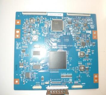 T500HVN01.3 – T-CON BOARD