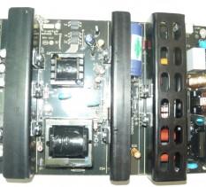 MLT668-L1 – SUNNY – BESLEME KARTI