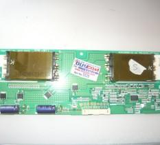 6632L-0543A – İNVERTER BOARD