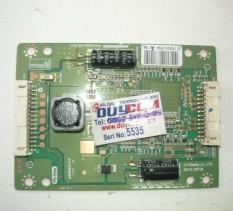 6917L-0072A – LED DRİVER