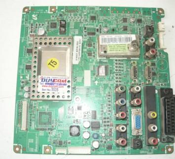 BN94-02416A – BN41-00982B – SAMSUNG Anakart