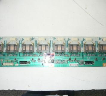 KLS-S320BCI-M – İNVERTER BOARD
