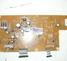 PE0373 – V28A00050501 – TOSHIBA – POWER BOARD