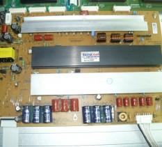 EAX62076801 – YSUS – LG
