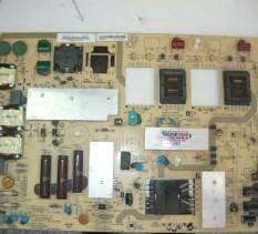 DPS-141CP A-RUNTKA686WJQZ – SHARP – POWER BOARD