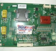6917L-0122B – LED DRİVER