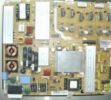 BN44-00269A – Samsung – Power Board