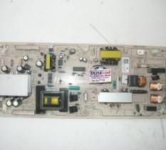 PSC10308E – 147420811 – SONY POWER BOARD