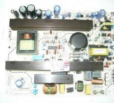 LC-40KL52 – SANYO – 569KH1120B