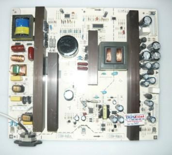 569KU11200 – SANYO – Power Board