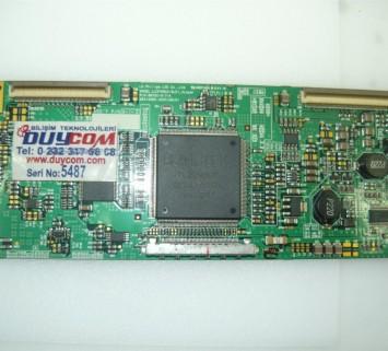 6870C-0171A – T-CON