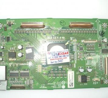 6870QCH0C6B – T-CON BOARD