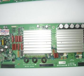 6870QZC104C – LG – ZSUS BOARD