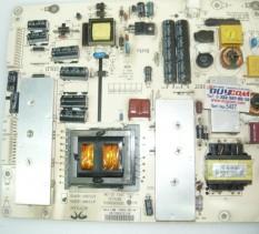 AY136P-4SF01 – SUNNY POWER BOARD