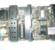 AY160S-4HF01 – SUNNY – AXEN POWER BOARD