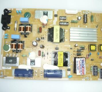 BN44-00517C , SAMSUNG , POWER BOARD , BESLEME KARTI