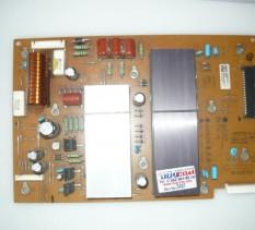EAX61420601 – LG – ZSUS