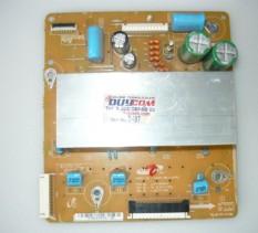 LJ41-08591A – XSUS BOARD