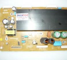 LJ41-08592A – SAMSUNG YSUS BOARD