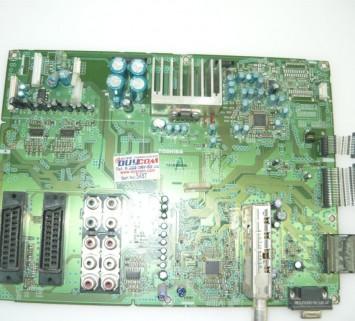 V28A00032801-PE0250 – TOSHIBA – ANAKART